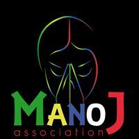 Association - MANOJ