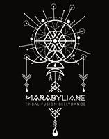 Association Marabyliane