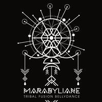 Association - Marabyliane