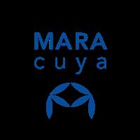 Association - MARACUYA