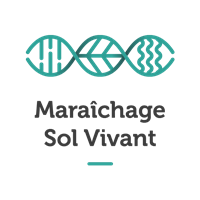 Association - Maraîchage Sol Vivant Normandie