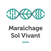 Association - Maraichage Sol Vivant