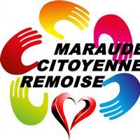 Association - Maraude Citoyenne Rémoise