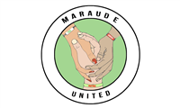 Association MARAUDE UNITED
