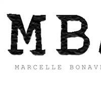 Association - Marcelle Bonaventure & Cie