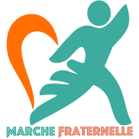Association Marche Fraternelle