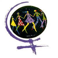 Association - Marche Mondiale des Femmes France