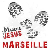 Association - Marche pour Jésus Provence
