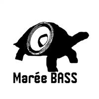 Association - Marée BASS