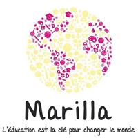 Association Marilla