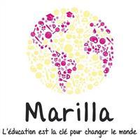 Association - Marilla