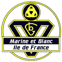Association MARINE ET BLANC ILE DE FRANCE