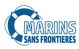 Association - MARINS SANS FRONTIERES