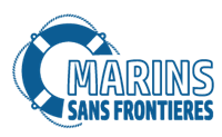 Association MARINS SANS FRONTIERES