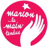 Association - MARION FRAISSE LA MAIN TENDUE