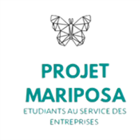 Association - Mariposa