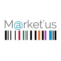 Association - Market'Us