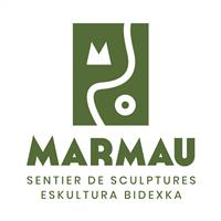Association - MARMAU Sentier de sculptures