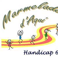 Association - Marmelade d'Aqui