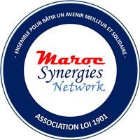 Association - Maroc Synergies Network