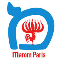 Association - Marom Paris