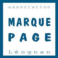 Association - MarquePage