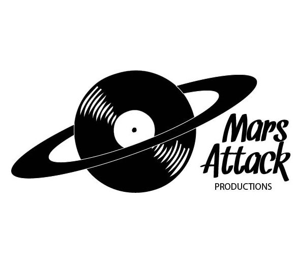 Association - Mars Attack Productions