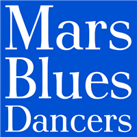 Association Mars Blues Dancers