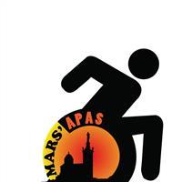 Association - Mars'APAS