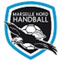 Association Marseille Nord Handball