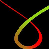 Association - Monde Citoyens en Mouvement