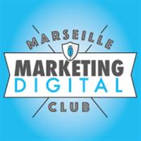 Association Marseille Marketing Digital Club