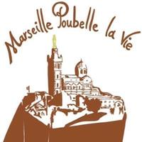 Association - MARSEILLE POUBELLE LA VIE !