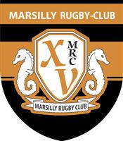 Association Marsilly Rugby Club