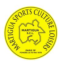 Association - MARTIGUA SCL