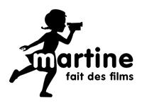 Association Martine fait des films
