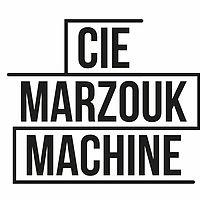 Association - Marzouk Machine