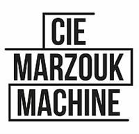 Association Marzouk Machine