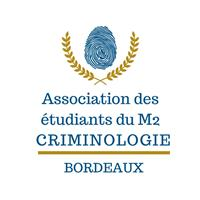 Association Master 2 criminologie Bordeaux 2020/2021