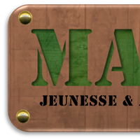 Association - MATASA