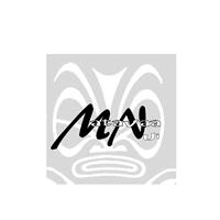 Association - Matavaa Nui