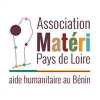 Association - Matéri Pays de Loire
