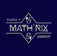 Association Math'Rix P7