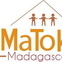 Association - MATOKI