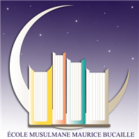 Association Maurice Bucaille