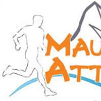 Association - MAUVES ATTITUDES RUNNING & TRAIL