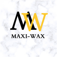 Association - Maxiwax