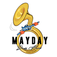 Association Mayday Brass'Hard