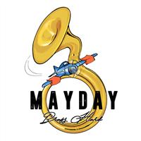 Association - Mayday Brass'Hard