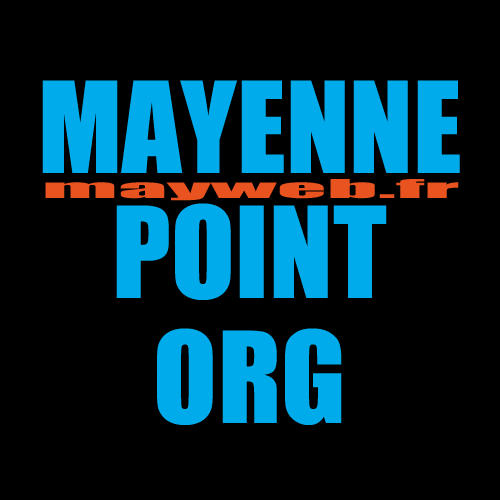 Association - MAYENNE POINT ORG